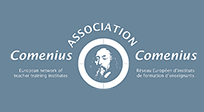 Comenius Association Comenius